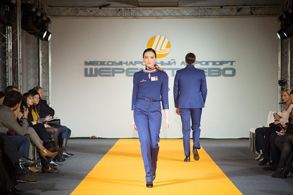 Работа в аэропорту шереметьево для девушек самые лучшие дизайнеры мира