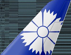 Image result for Belavia logo